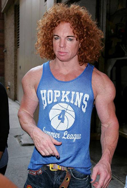 steroid muscle explosion
