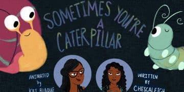 sometimes_caterpiller_THUMB