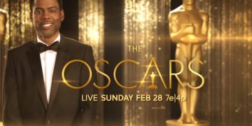 Oscars-Chris-Rock