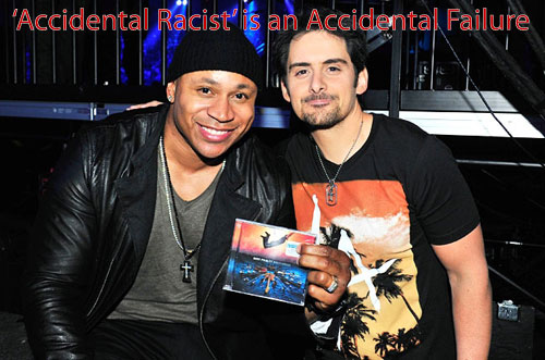 Accidental-Racist-LL-Cool-J-Brad-Paisley
