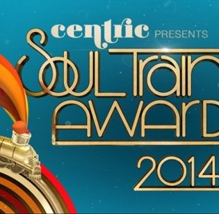 My 12 Thoughts on the 2014 Soul Train Awards Thumbnail