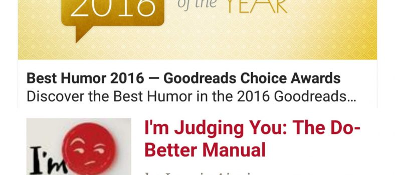 im-judging-you-goodreads-choice